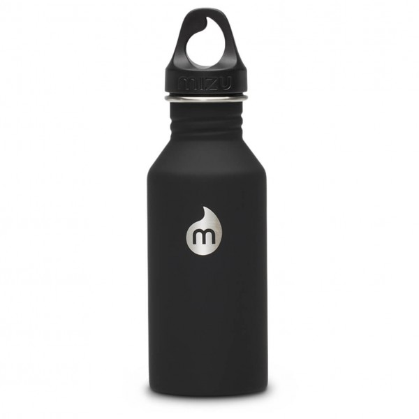 Mizu V6 . Thermosflasche . 600 ml from Nice to meet me
