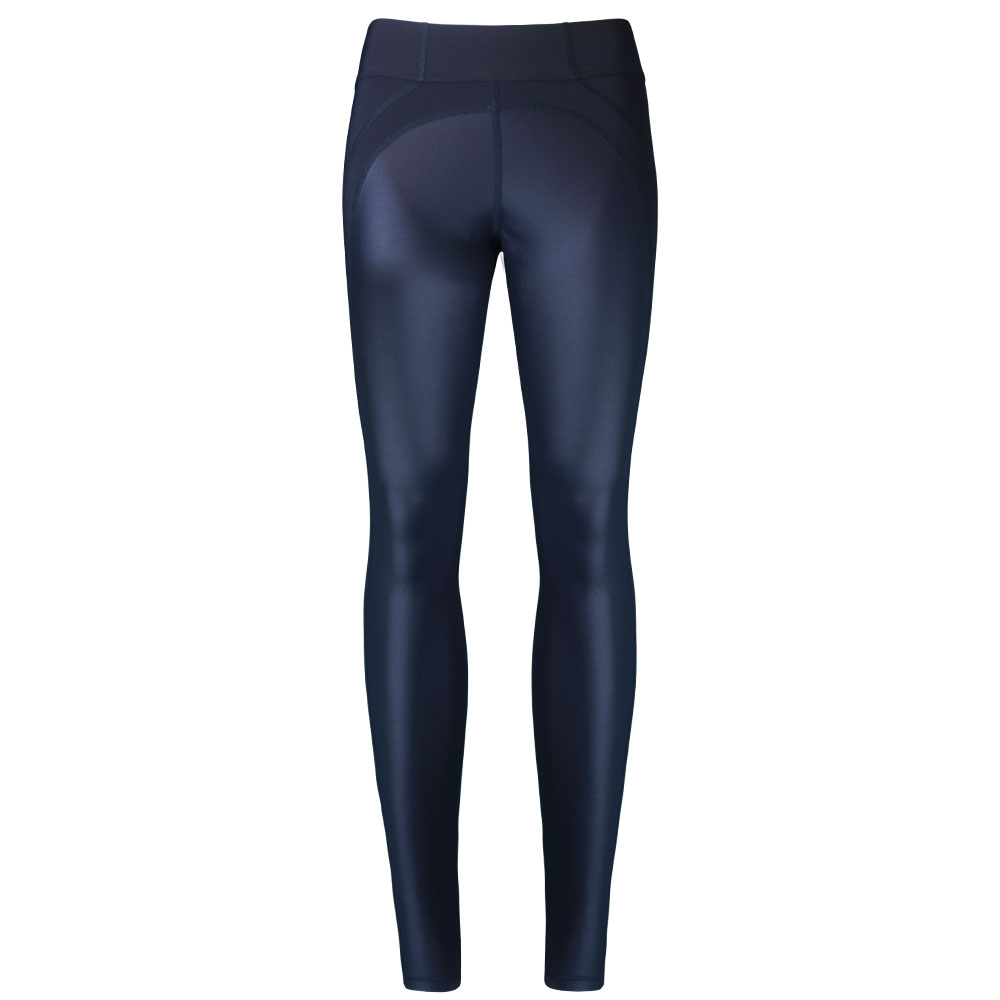 Dynamic Legging . Frosted & Gloss from Nice to meet me