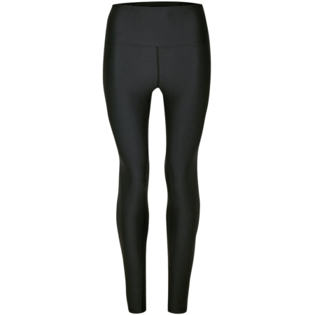 Life Legging . Ultra Black