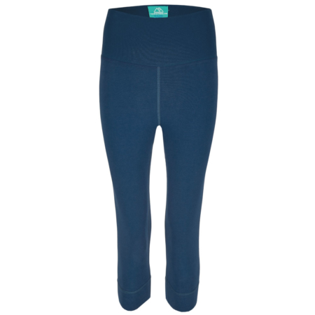 Essential Capri . Night Blue
