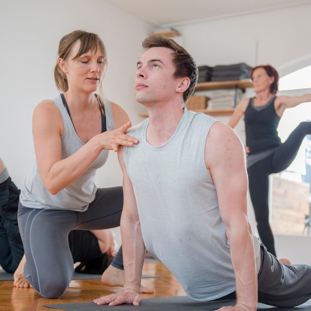 yogastunden-linz